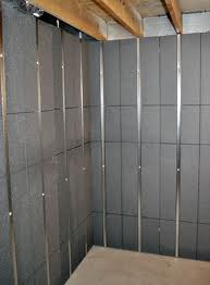 Waterproof Paneling Plastic Lumber Resources