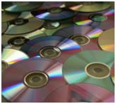 plastic-cd