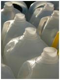 plastic-milk-jugs
